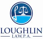 Boca Raton Accident lawyer