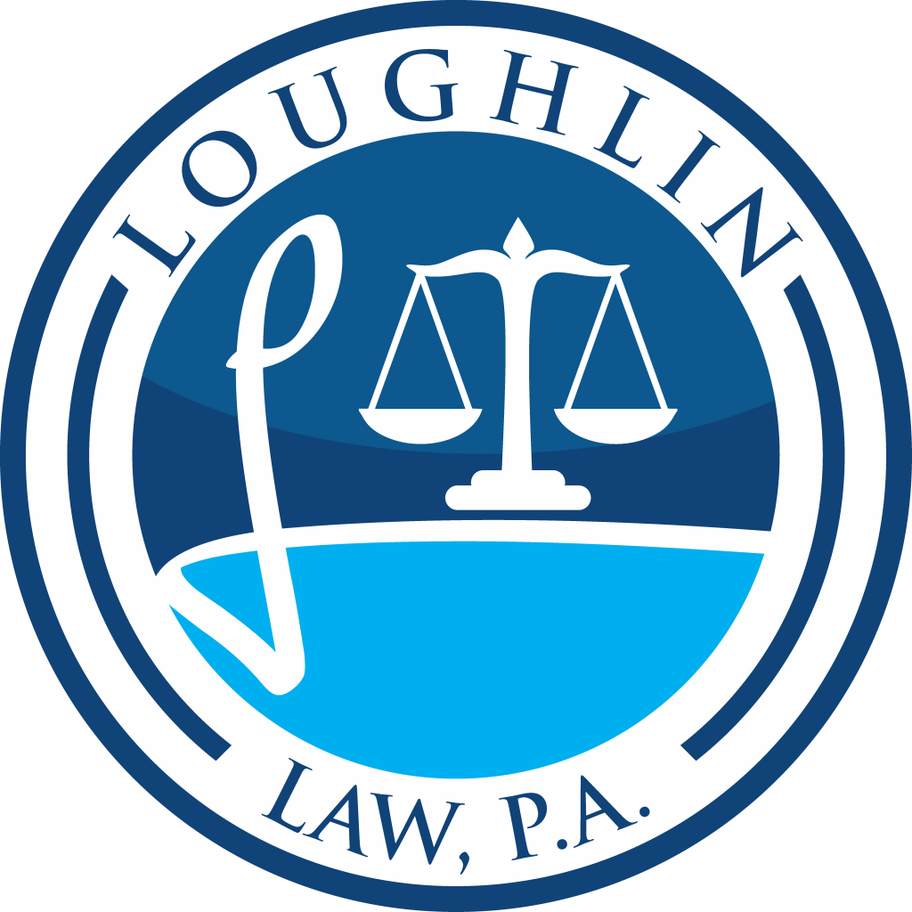 Boca Raton Lawyer - Loughlin P.A.