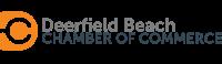 deerfield beach chamber of commerce logo