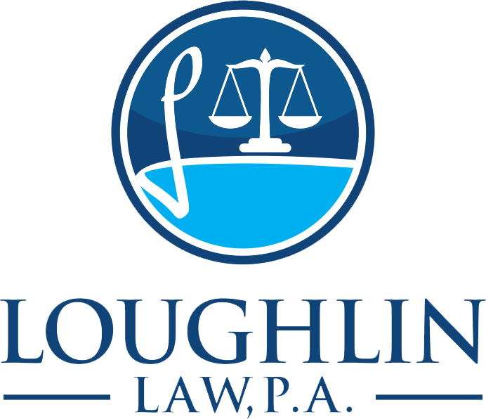 Loughlin Law P.A.