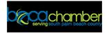 boca chamber of commerce logo