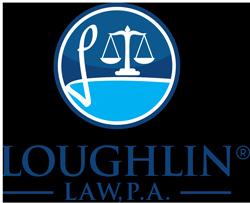 Loughlin Law P.A.